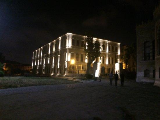 Albinas Hotel : photo8.jpg