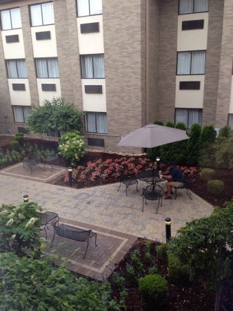 Hampton Inn and Suites Chillicothe : photo0.jpg