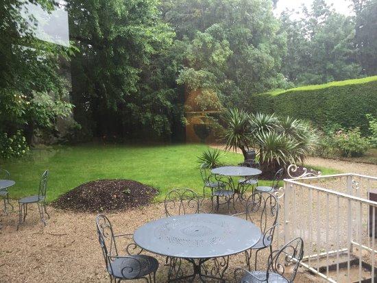 Le Parc des Marechaux : photo0.jpg