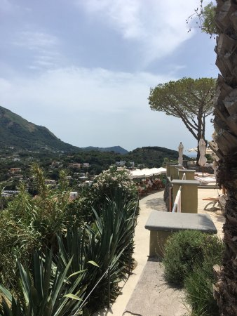 San Montano Resort & SPA: photo1.jpg