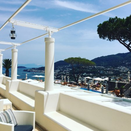 San Montano Resort & SPA: photo2.jpg