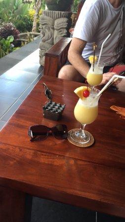 Pita Maha Resort and Spa: photo7.jpg