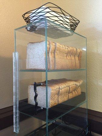 Moenkopi Legacy Inn & Suites: photo2.jpg