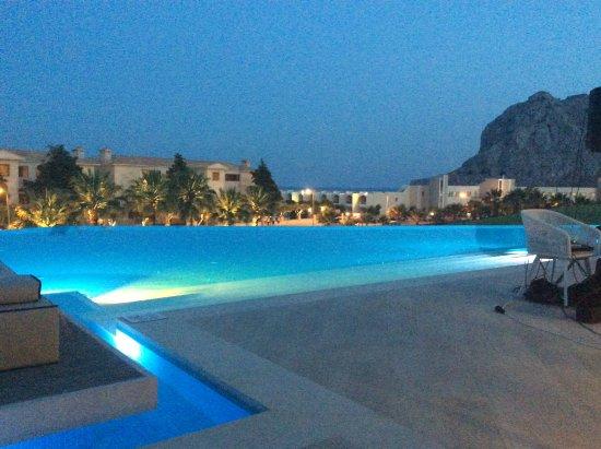 Atlantica Imperial Resort & Spa-billede