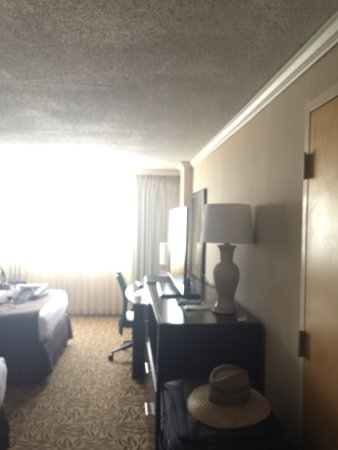 Crowne Plaza Knoxville: photo0.jpg