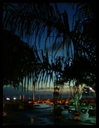 Gordon's Bay, Sudáfrica: IMG_20160627_154439_728_large.jpg