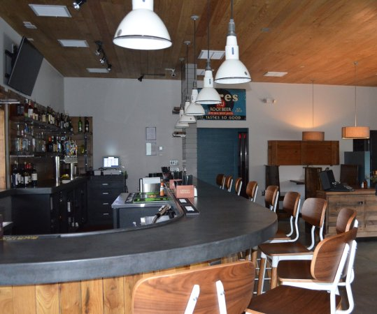 Palmers Restaurant Peachtree City