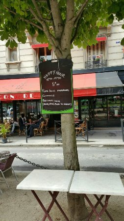 Garcon Cafe : Screenshot_2016-06-27-15-59-48_large.jpg