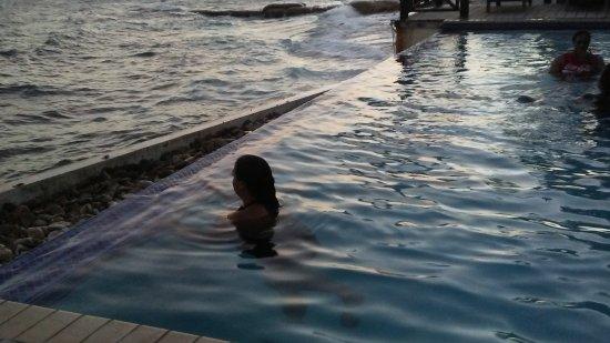潛水旅館和套房照片