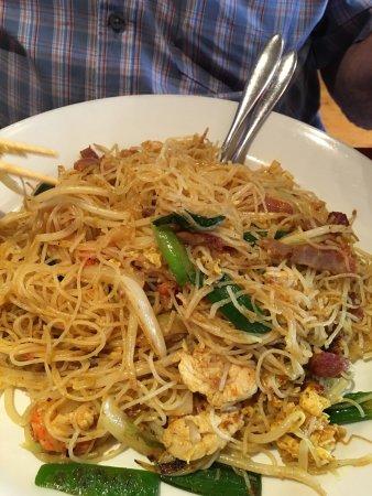 YOEBO, London - Restaurant Reviews, Photos & Phone Number - TripAdvisor