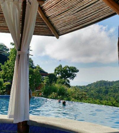 Paquera, Costa Rica: IMG_20160627_075850_large.jpg