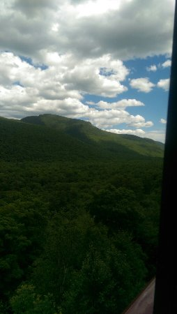 Conway Scenic Railroad: IMAG0664_large.jpg