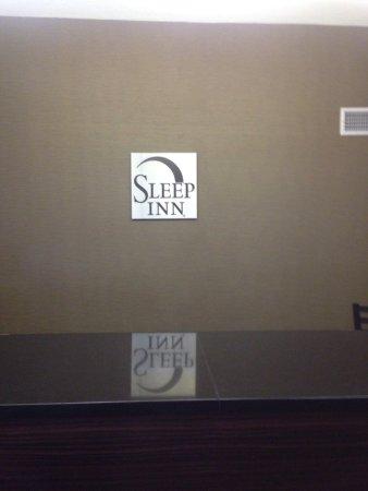 Sleep Inn: photo0.jpg