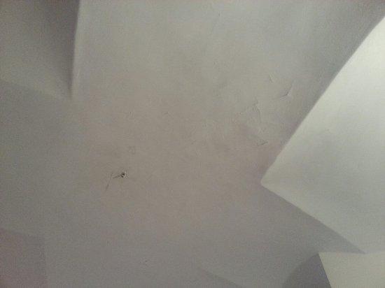 Albatro Rooms