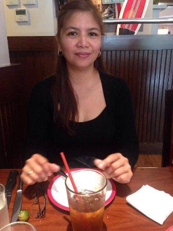 beste dating plaatsen in Quezon City laag inkomen online dating