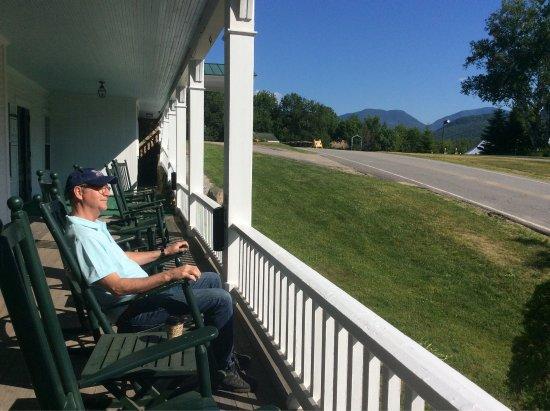 Eagle Mountain House & Golf Club: photo0.jpg