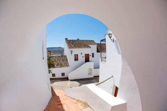 Hotel Villa de Priego de Córdoba: Hotel Villa de Priego