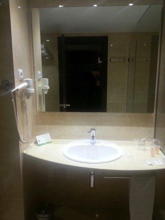Hotel Gran Ultonia Girona: photo3.jpg