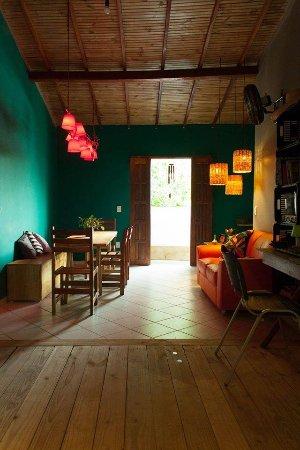 Balaio Hostel