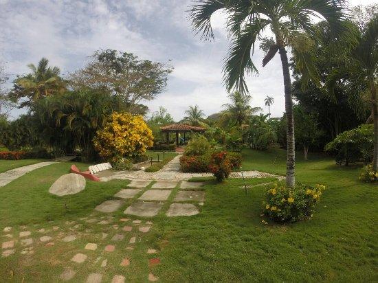 Hotel Posada La Bokaina: photo4.jpg