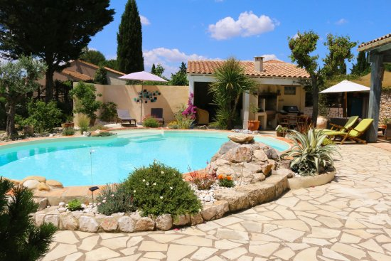 La Maison Updated 2017 Guesthouse Reviews Price Comparison Tourbes France Tripadvisor