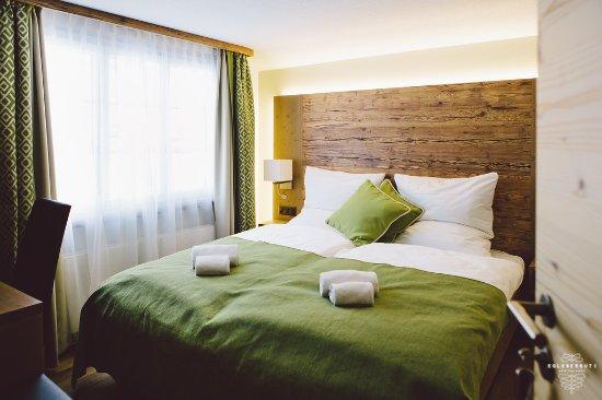Baren Restaurant&Rooms