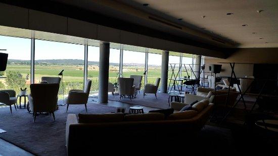 Valbusenda Hotel Bodega & Spa: 20160621_151307_large.jpg