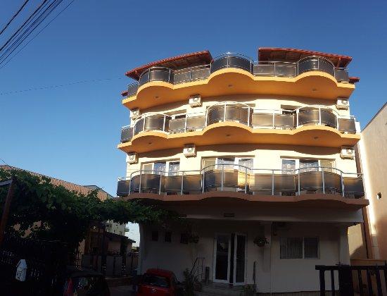 Vila Marynero