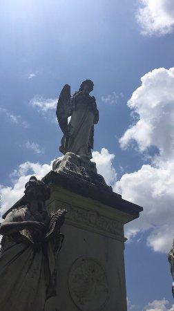Oakwood Cemetery : photo0.jpg