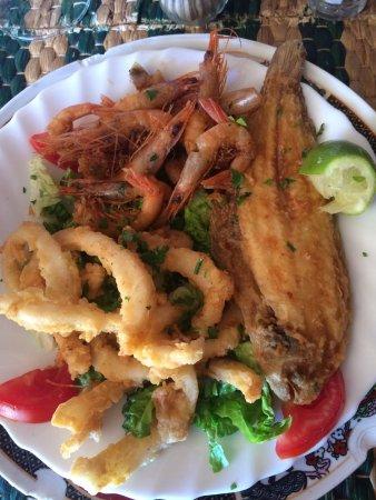 Restaurant Daffy: photo0.jpg