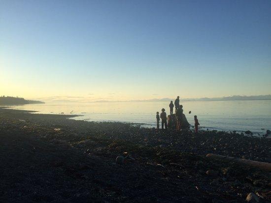 Bates Beach Oceanfront Resort: photo0.jpg