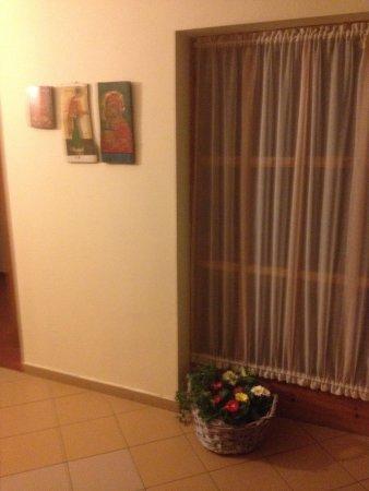 Hotel Gorski Czarna Gora