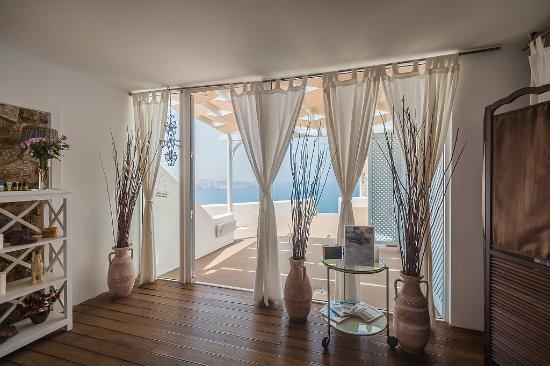 Lilium Zen Spa