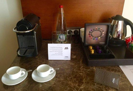 Beresheet Hotel by Isrotel Exclusive Collection: Я думаю , что это одно из саааамых достойных мест Зюганов сказочной страны Израиль ! ❤️🇮🇱✌🏻️?