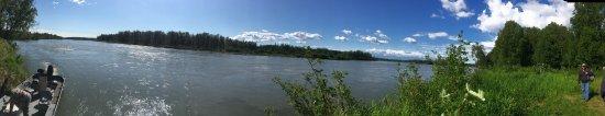 Houston, Alaska: photo2.jpg
