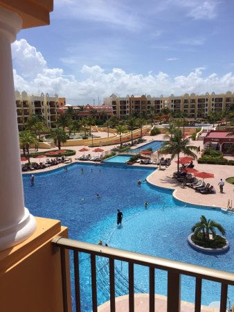 The Royal Haciendas All Suites Resort & Spa Photo