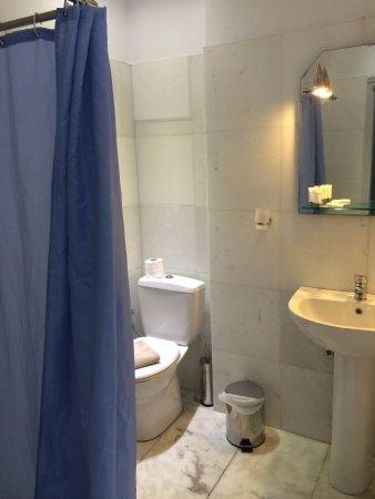 Nonis Apartments Bild