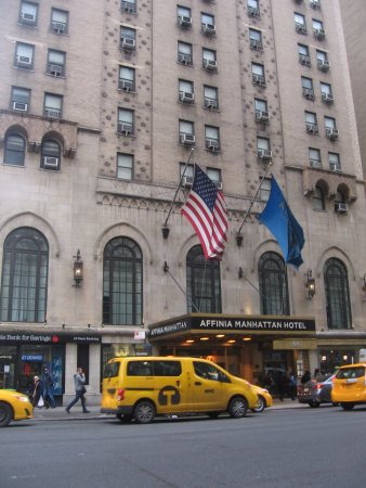 Beautiful Hotels Madison Square Garden New York City 21 On Nice Home Awesome Design