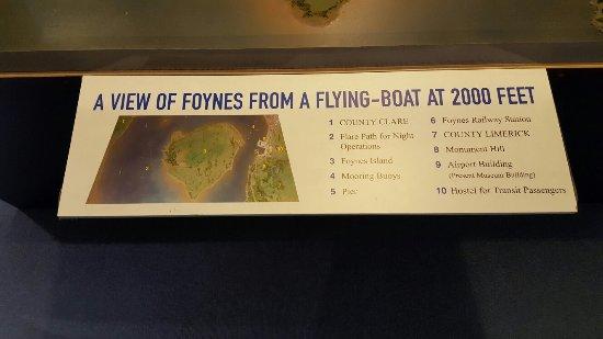 Foynes, Irlanda: 20160609_161149_large.jpg