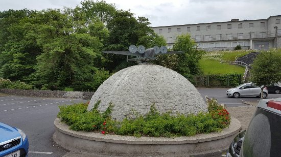 Foynes, Irlanda: 20160609_160357_large.jpg