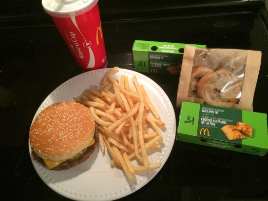 McDonald's: photo0.jpg