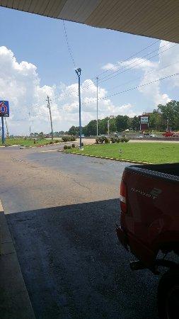 Jackson, MS: TA_IMG_20160627_123034_large.jpg