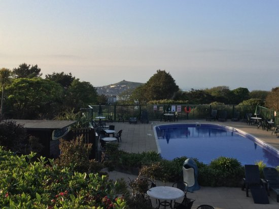 Tregenna Castle Resort: photo3.jpg