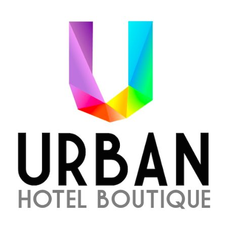 Urban hotel boutique desde cali colombia for Boutique hotel 74