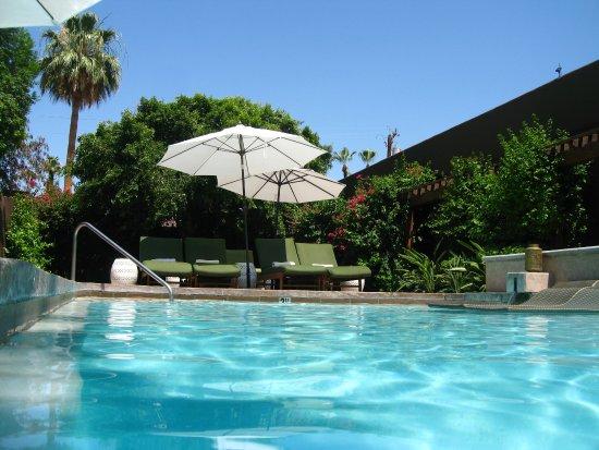 Potret San Giuliano Hotel