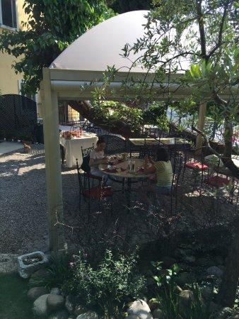 Rivoli Veronese, Ιταλία: photo1.jpg