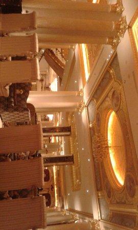 Mardan Palace: IMG-20160508-WA0015_large.jpg