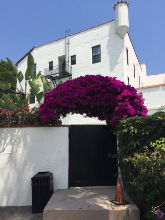 photo1 jpg picture of montecito inn santa barbara tripadvisor rh tripadvisor com