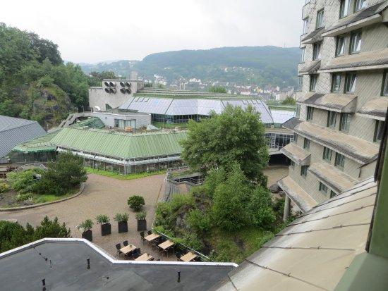 Casino Hagen
