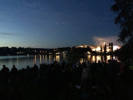 Brno, Çek Cumhuriyeti: photo1.jpg